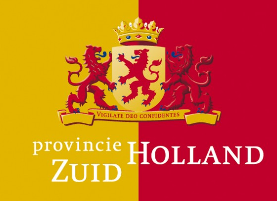 Zuid Holland provincie