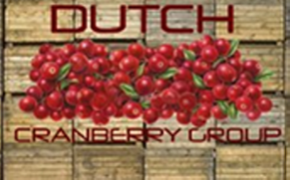 Dutch Cranberry Group BV